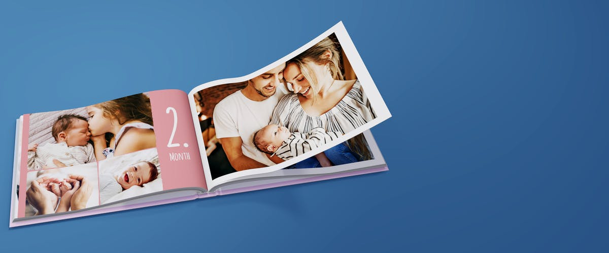Regali personalizzati per famiglia