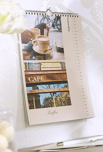 Rezepte zu Kaffee.
