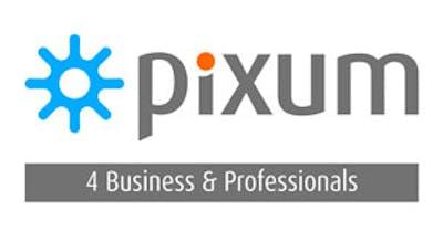 Pixum for Business & Professionals: Ontdek de voordelen als zakelijk partner van Pixum Fotoservice