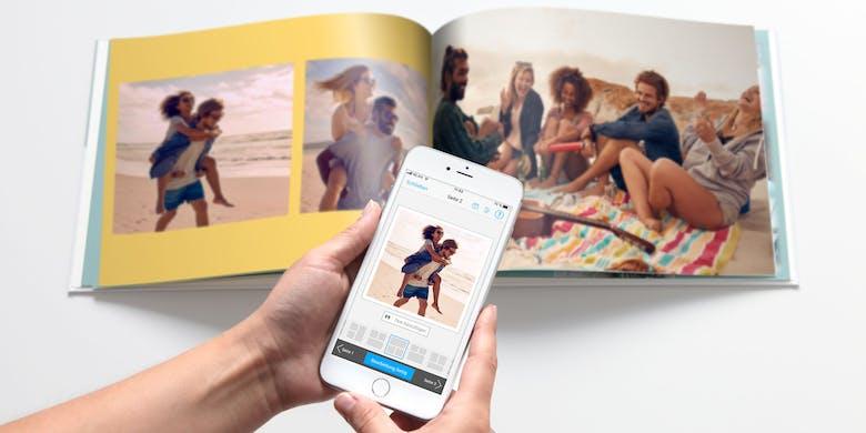 Zur Pixum Fotowelt Software
