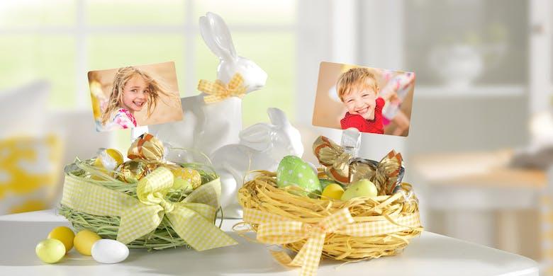 Ostergeschenke entdecken