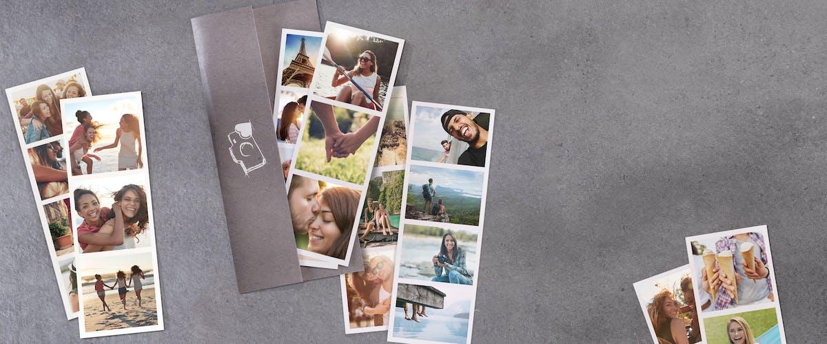 Fotostrips