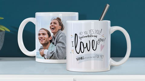 PHOTO GIFTS: �3 OFF