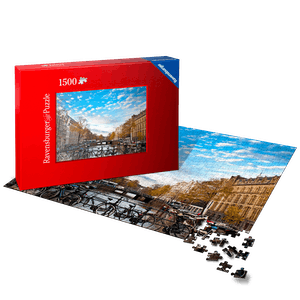 Fotopuzzels