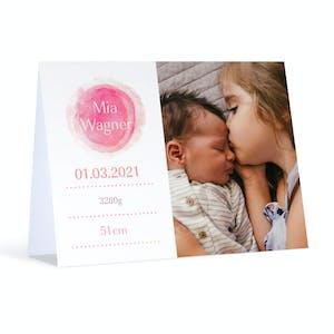 Baby & Geburt