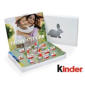 Foto-Geschenkboxen