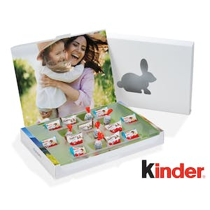 Photo Gift Boxes
