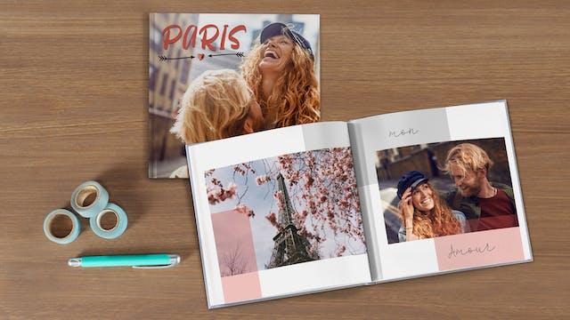 Comparatif Livre Photo Pixum Elu Meilleur Livre Photo 2020