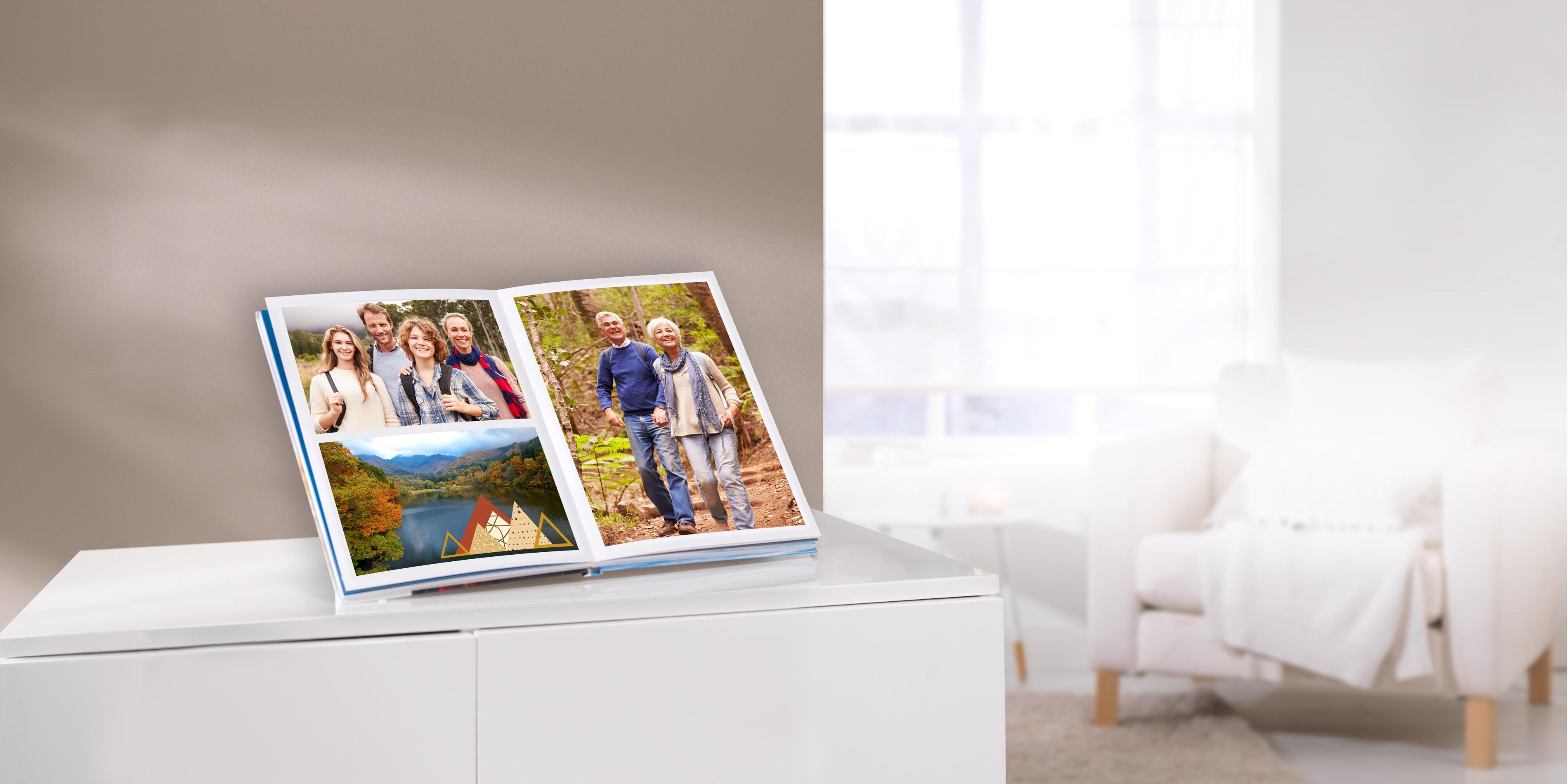 pixum fotobücher online erstellen pixum  super einfach super schnell fotobucher online erstellen #4