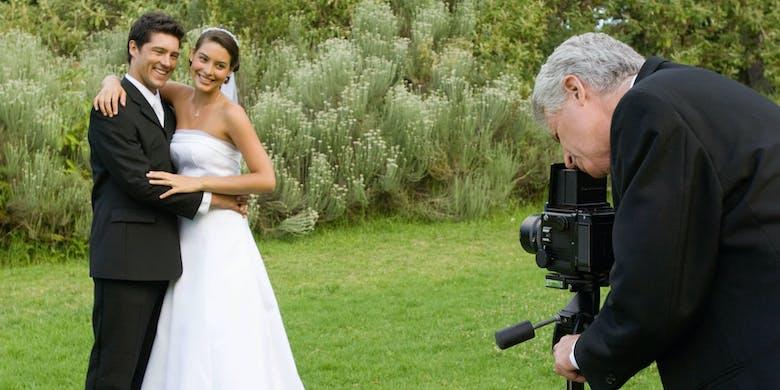 Lees meer over de mogelijkheden voor professionele fotografen
