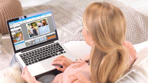 Kostenlose Online-Seminare