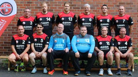 FC Stuckenbrock
