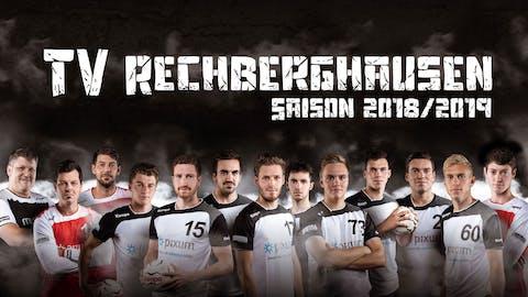 TV Rechberghausen