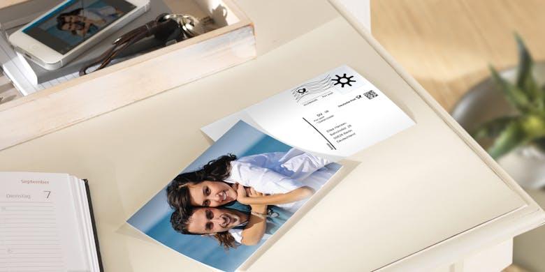 Pixum Postkarten entdecken