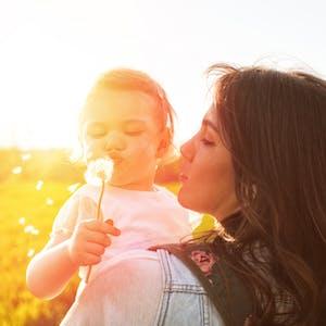 </p>Regalos para el Día de la Madre