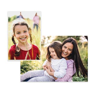 Classic Photo Prints