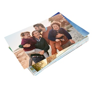 Fotopakker