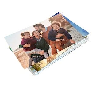 Fotopaket