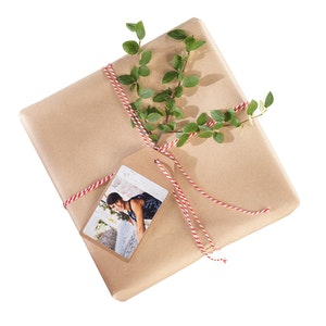 Buscador de regalos