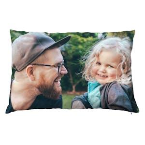 Cushions & Bags