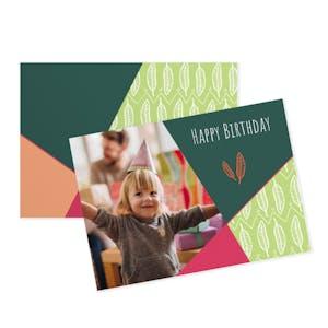 Designer Cards