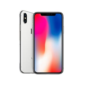 Phone cases for Apple