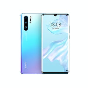 Phone cases for Huawei