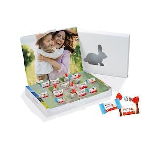 Cajas personalizadas de Pascua
