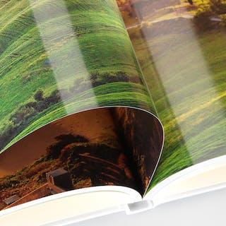 Lees hier meer over onze papiersoorten