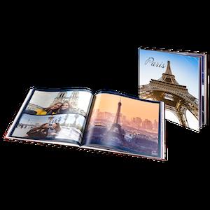 Alla fotoböcker