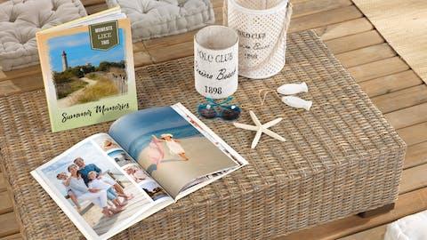 Vacances & Voyage