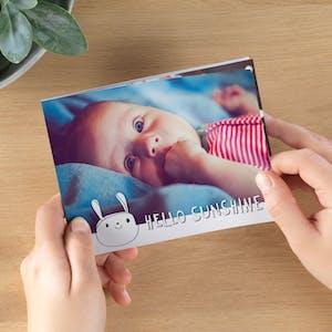 Baby & Zwangerschap