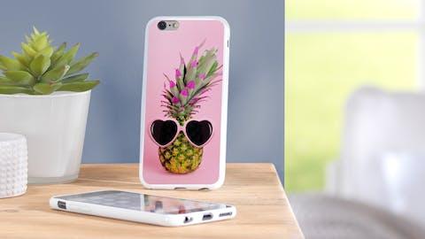 Lass dich für dein Case-Design inspirieren