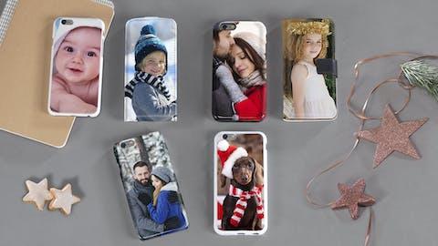 Begeistere mit deinem Case-Design