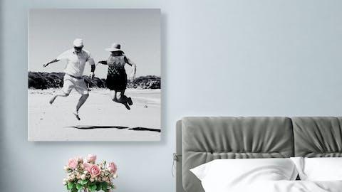 Pixum Wanddecoratie tips