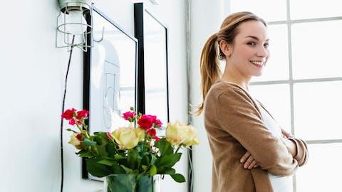 Wandbild-Beispiele von Kunden entdecken