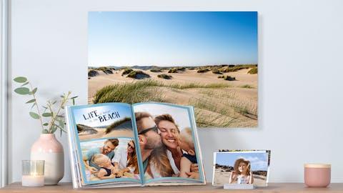 Themenwelt Reise & Urlaub