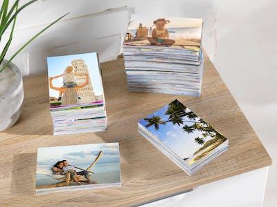 Mit den Pixum Fotoabzügen lassen sich kreative Osterideen im Nu umsetzen!