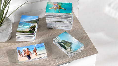 Pack 100 photos | 15% offert