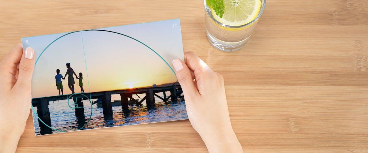 Mit Pixum Tipps zum perfekten Foto