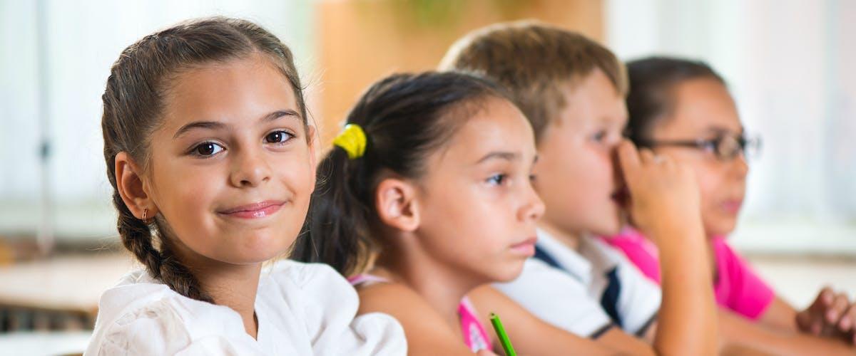 Pixum's Schoolprogramma