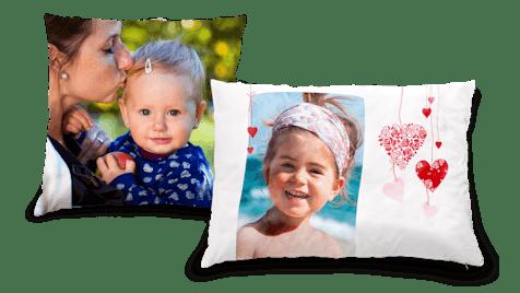 Textiel & kussens