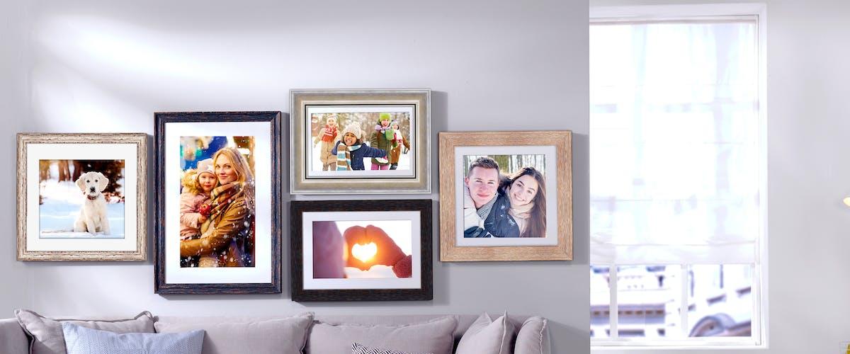 Die schönsten Ideen fürs Wohnzimmer