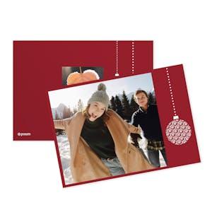 Fotokarten