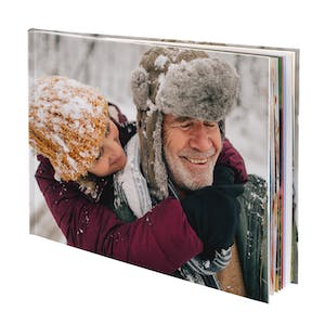 Landscape Photo Books