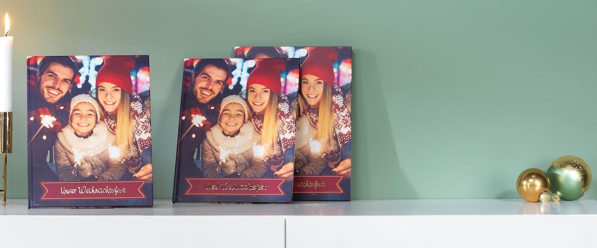 Pixum Fotobuch Nachbestellung